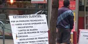 Гигант розничной торговли Cencosud пострадал от атаки Egregor Ransomware